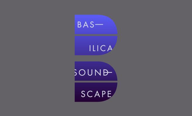 Basilica Sound Scape reveals Initial Lineup