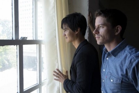 The Dodos announce North American dates with Mew. The tour kicks off September 17th in San Diego, CA