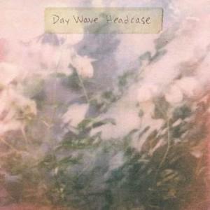 Daywave shares new track off 'Headcase' EP