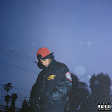 Tory Lanez has Released the new EP 'Cruel Intentions' EP via WEDIDIT. The release features Shlohmo, RL Grime, Bauer, and D33j. It is out and streaming.