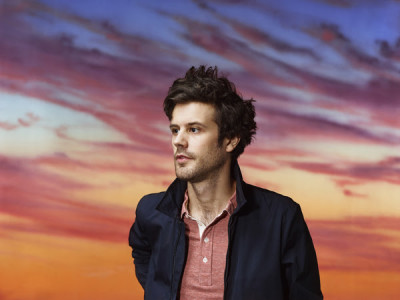 Passion Pit announces new North American fall tour dates, including stops in Dallas, Los Angeles, and New Orleans.