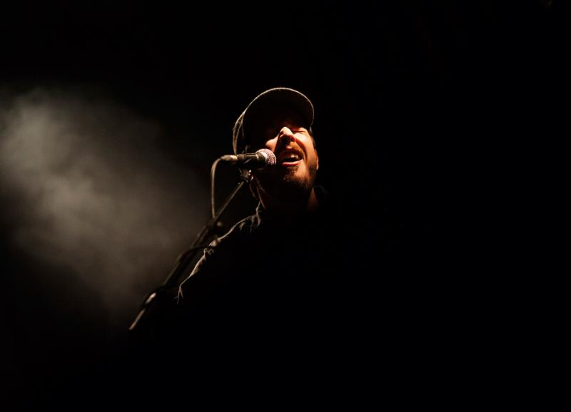 Vetiver announces new tour dates w/ WILCO, in addition to Dates with The Donkeys and Sam Amidon