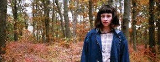 Waxahatchee announces new world tour dates, supporting her album 'Ivy Tripp' starting June 15 Glasgow, UK.