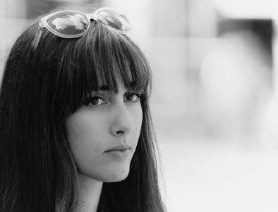 """Northern Transmissions' 'Song of the Day' is """"Remedy"""", is by 22 year old singer/songwriter"""