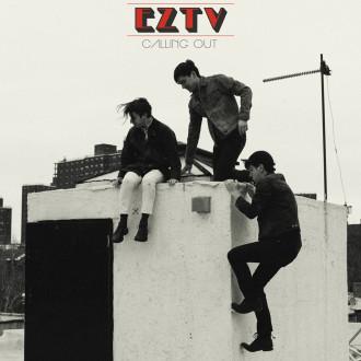 CT-226-EZTV-Cover_14001