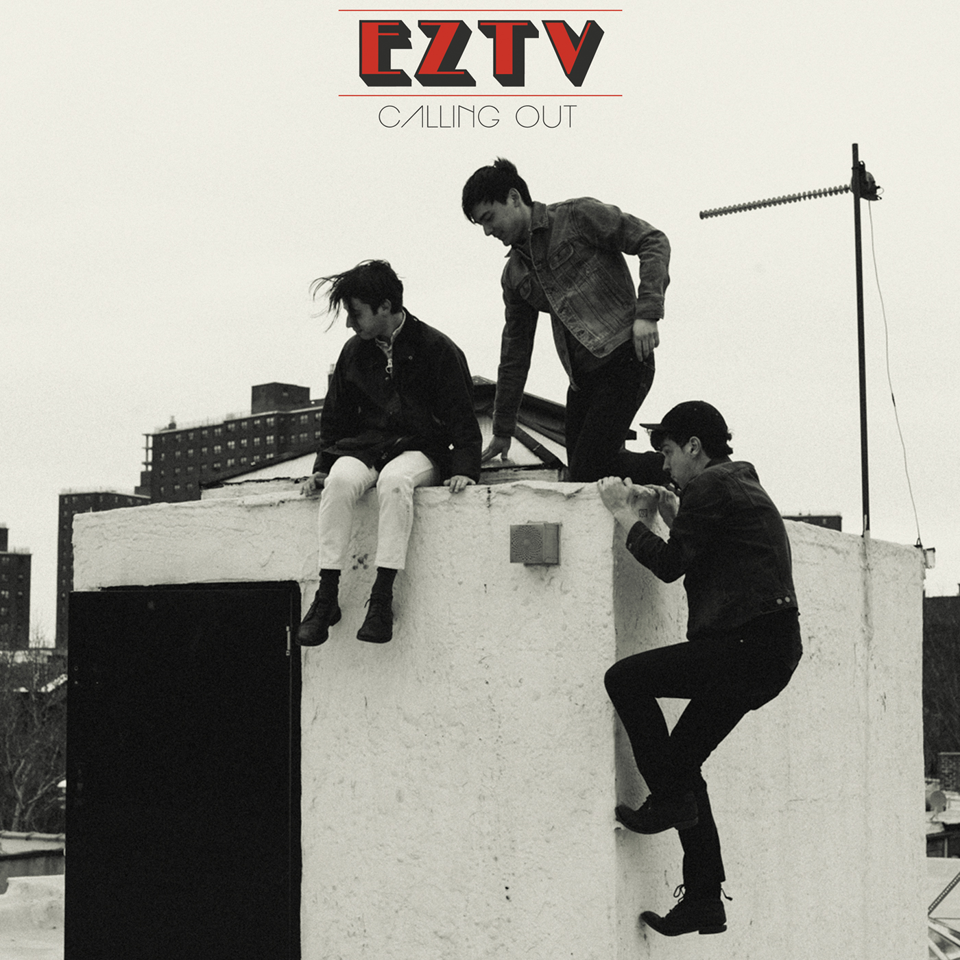 CT-226-EZTV-Cover_14001