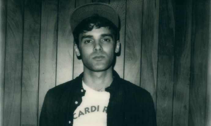 """Day Wave has shared his new video for the single """"Drag"""", the track comes of his EP 'Headcase'"""