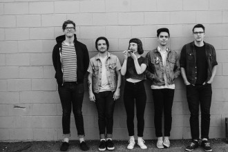 Our interview with Danielle Sullivan from from Portland, Oregon's Wild Ones.