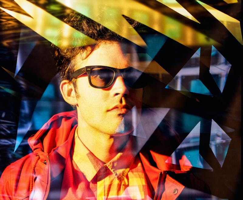 "tUnE-yArDs' Naytronix reveals new LP, shares title-track ""Mr.Divine"""