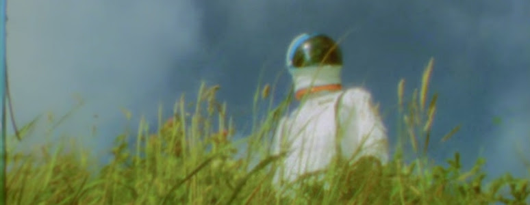 """Telekinesis releases new video, """"In A Future World""""."""