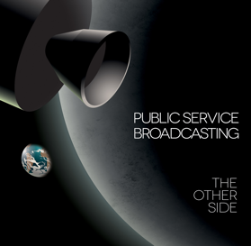 """Public Service Broadcasting preview new single """"The Other Side"""", available August 28th."""