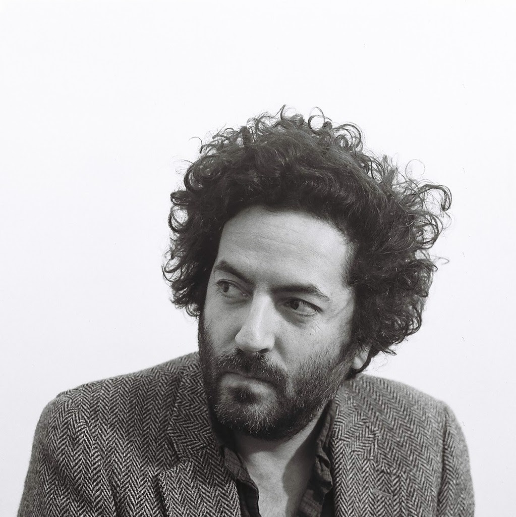 "Destroyer have shared their new video for ""Girl In A Sling."" The track comes off their forthcoming album 'Poison Season,' out August 28."