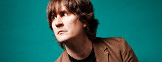 The Mountain Goats' John Darnielle announced the addition of a few solo shows to tour supporting 'Beat the Champ'.
