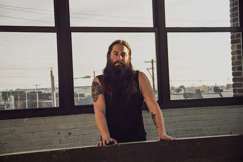 Strand of Oaks Announces 'HEAL' Deluxe Edition, Out Friday July 17 on Dead Oceans