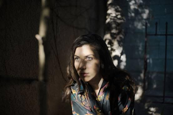 """Julia Holter has shared her new video for """"Feel You"""", The lead single from her upcoming release 'Have You In My Wilderness'"""