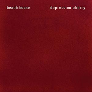 Beach House 'Sparks'