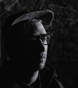 """Synkro announces debut LP on Apollo Records, shares title track """"Changes"""". The full-length drops September 18,"""