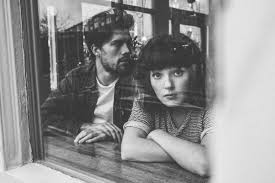 """Oh wonder debut their new single """"Landslide"""" from their forthcoming self-titled release"""