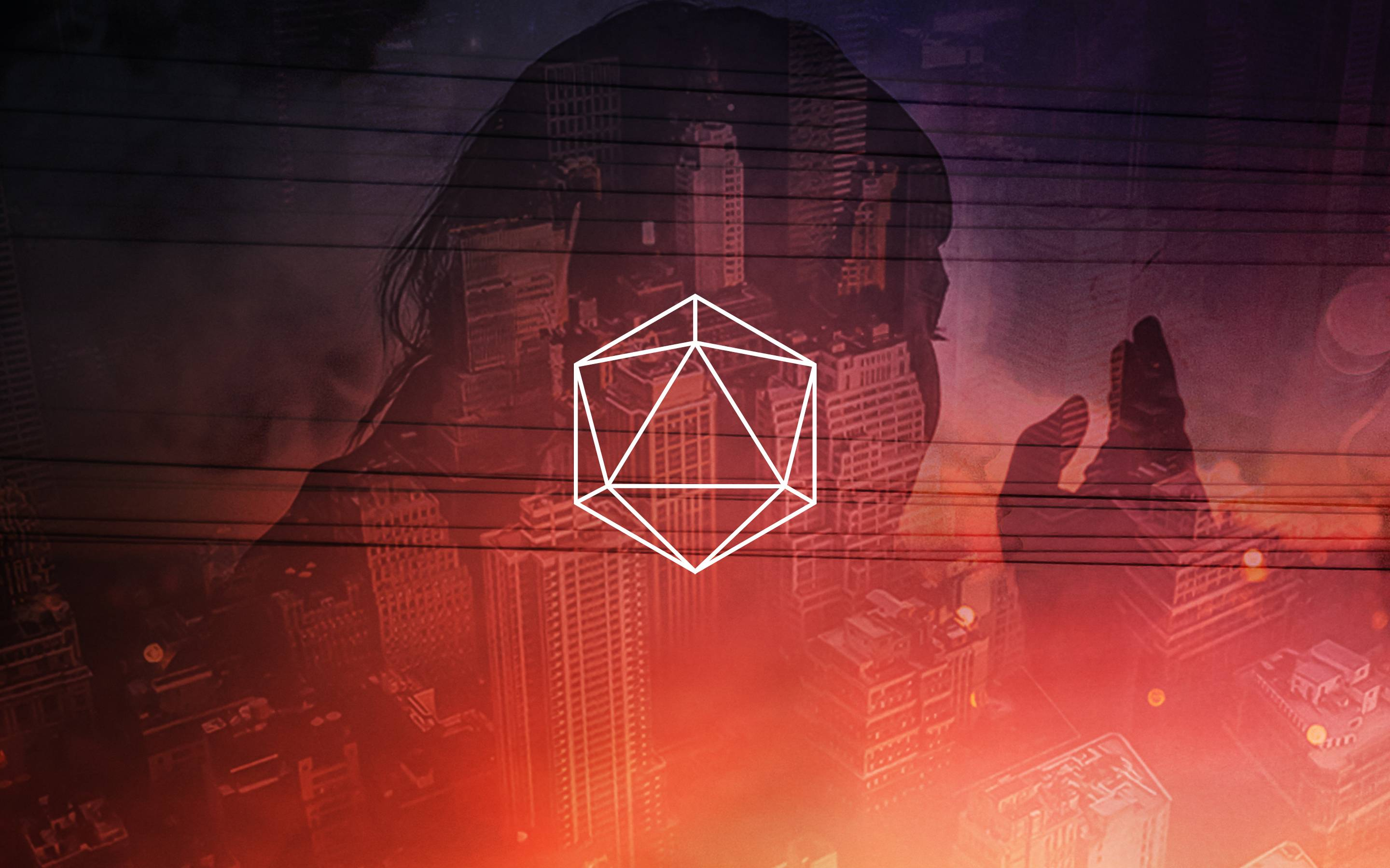 "ODESZA Announces In Return Deluxe Edition, Out Sept. 18th On Counter Records, Shares ""Light (Feat. Little Dragon)"""