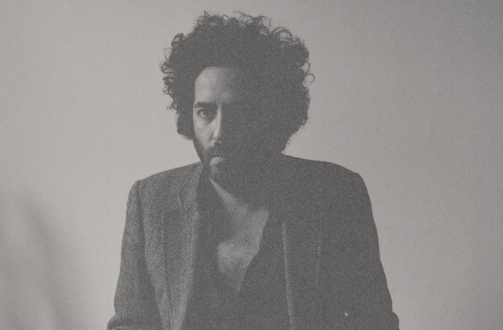 Review of 'Poison Season' the forthcoming release by Destroyer,