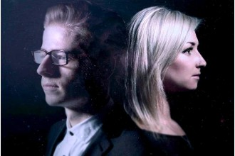 """Northern Transmissions' 'Song of the Day' is """"For That I'm Sorry"""" by UK/Australian duo Batts."""