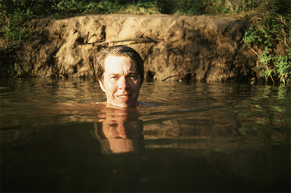Bill Callahan has announce two new tour dates in Texas,