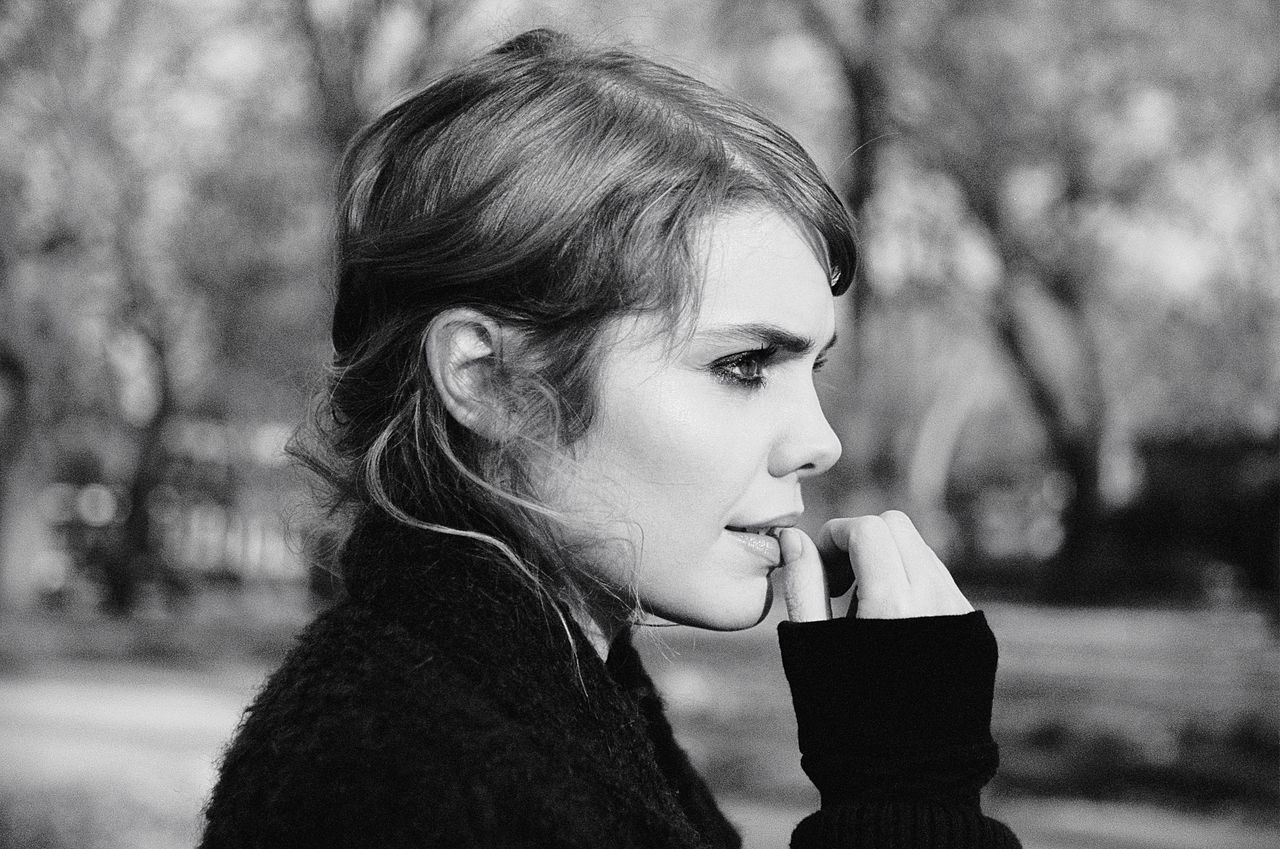Coeur De Pirate shares details of upcoming LP 'Roses', the full-length comes out August 28th via Dare To Care Records