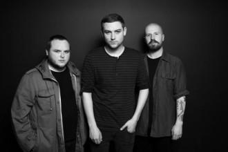 The Twilight Sad Announces LP
