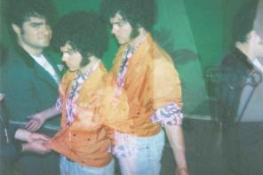 French Horn Rebellion celebrates new EP