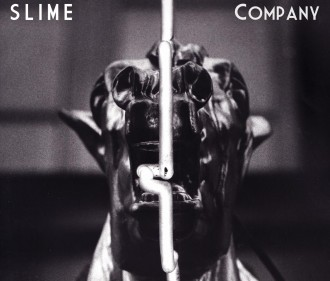 Slime Streams Debut Album Company