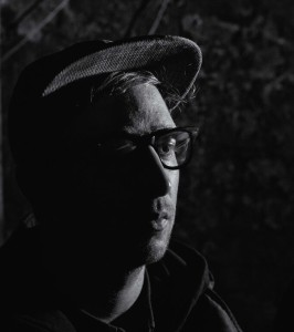 Manchester producer Synkro is set to release his debut album 'Changes' via label Apollo Records