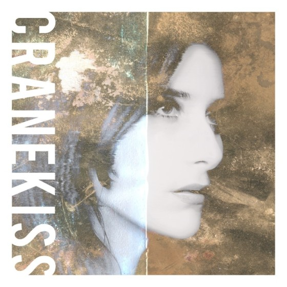 In anticipation of her upcoming album release on August 28th, Tamaryn premieres another taste off of Cranekiss today via Stereogum.