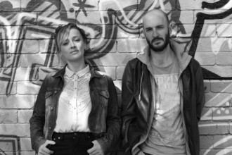 """Northern Transmissions' 'Song of the Day' is """"Let Me In"""" by Arctic Maps."""