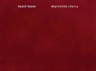 Review of Beach House album 'Depression Cherry'