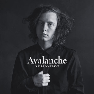 Review of 'Avalanche' the new EP by kalle Mattson. The album comes out on August 21st via HOME Music Co