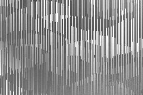King Midas Sound / Fennesz announce New Album