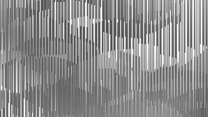 King Midas Sound / Fennesz announce New Album 'Edition' 1' album