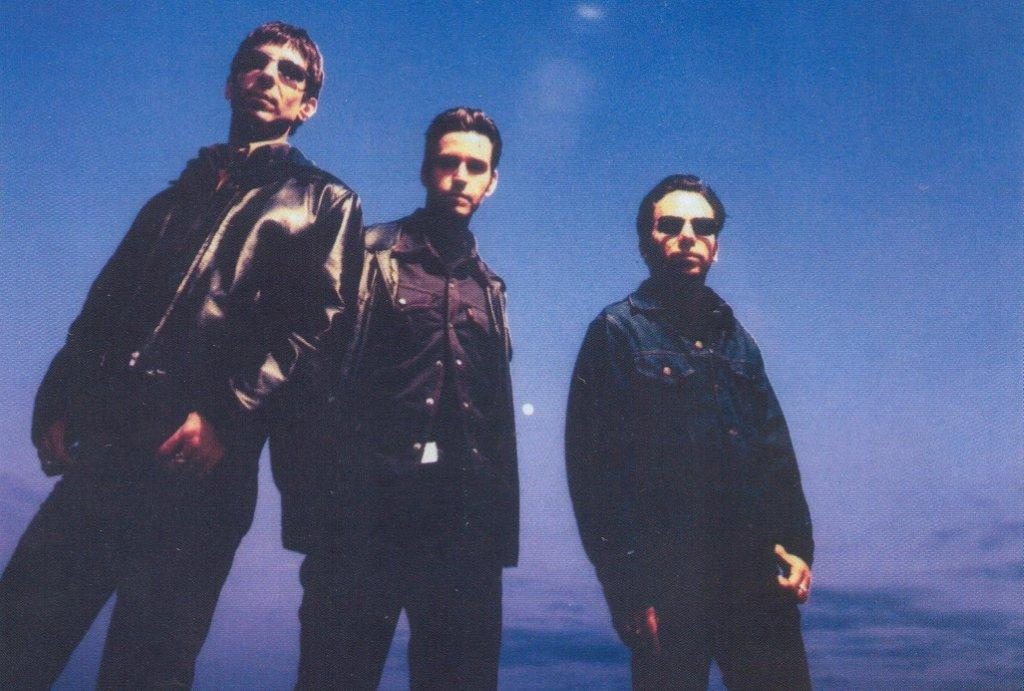 """Mercury Rev have shared the second track """"Are You Ready"""", from their forthcoming release 'The Light In You''"""