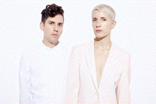Yacht announces new album