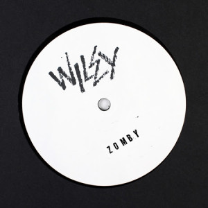 "Wiley ""Step 2001"""