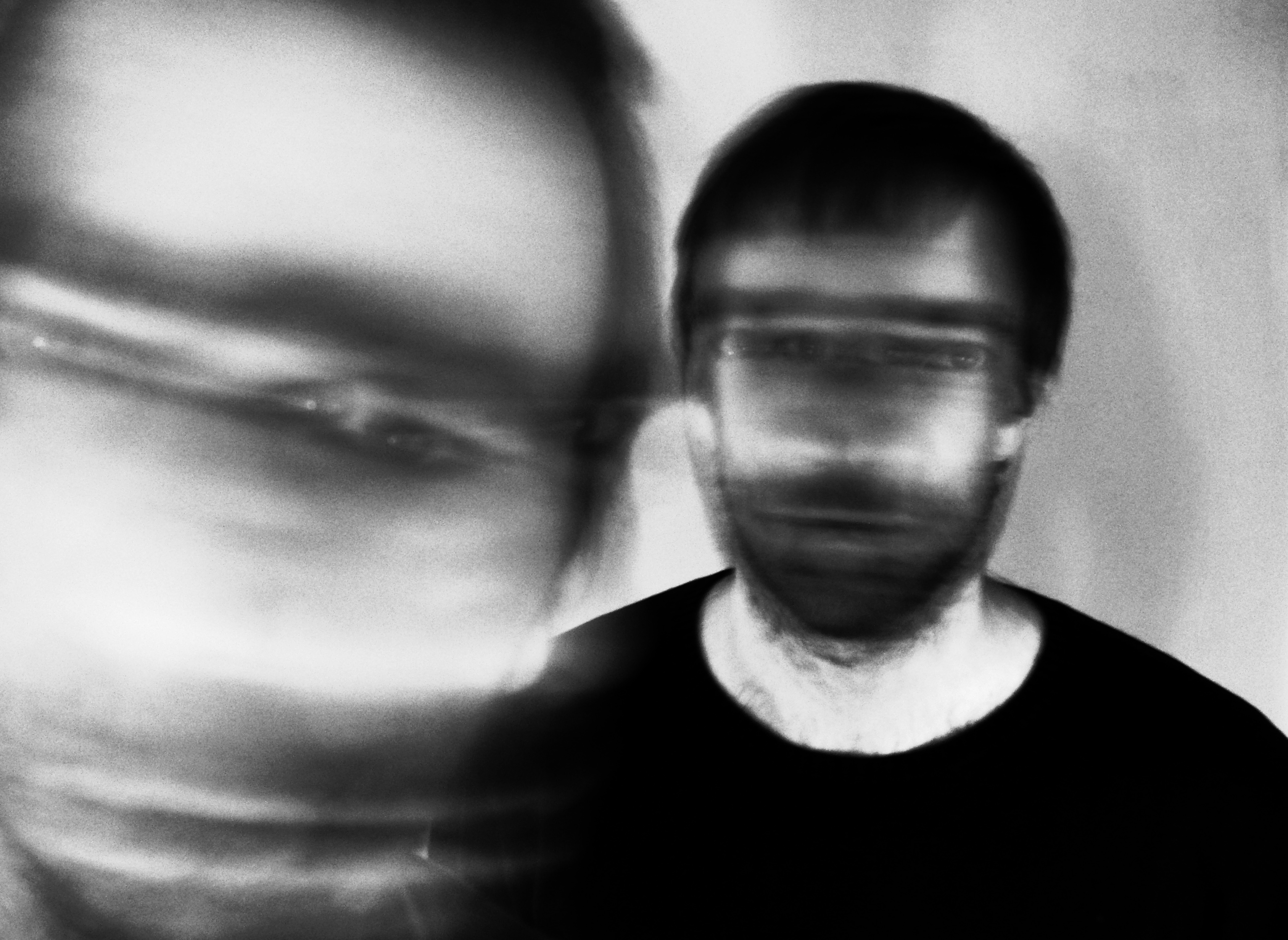 Autechre delivers a four hour mix for Dekmantel's podcast series