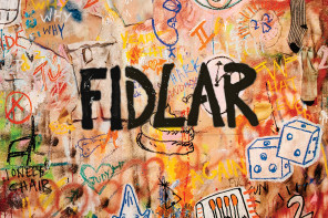 Northern Transmissions Reviews FIDLAR's Too