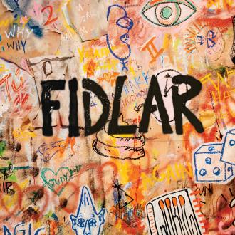 Northern Transmissions Reviews FIDLAR's Too