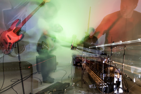 Mothertapes stream self-titled debut on Northern Transmissions
