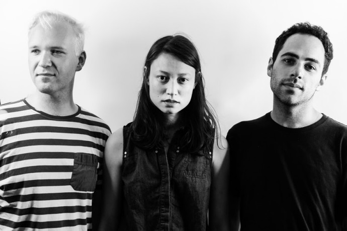 Painted Zeros announce debut LP on Don Giovanni Records, Painted Zeros' 'Floriography' will be released on October 30th