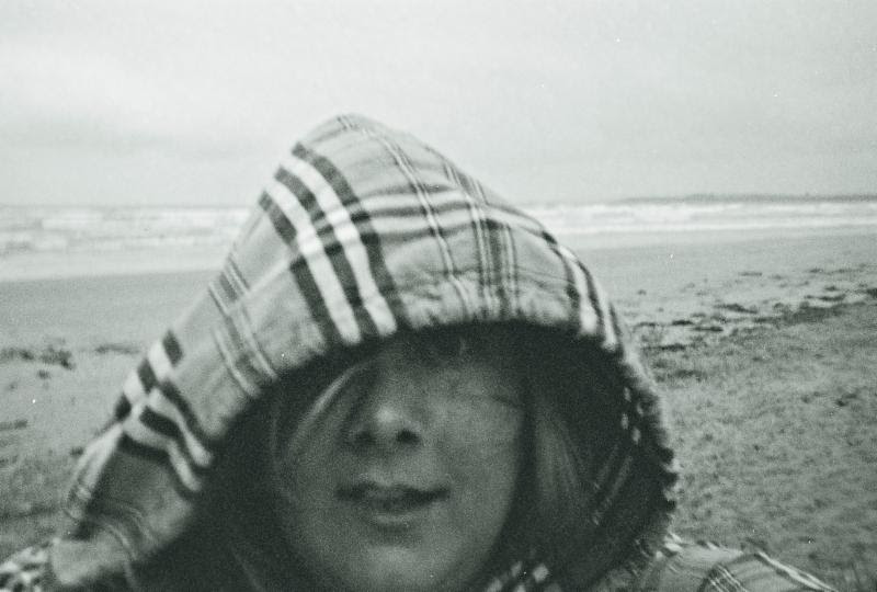 """Northern Transmissions' 'Song of the Day' is """"The Sun Won't Shine"""" by Summer Flake"""