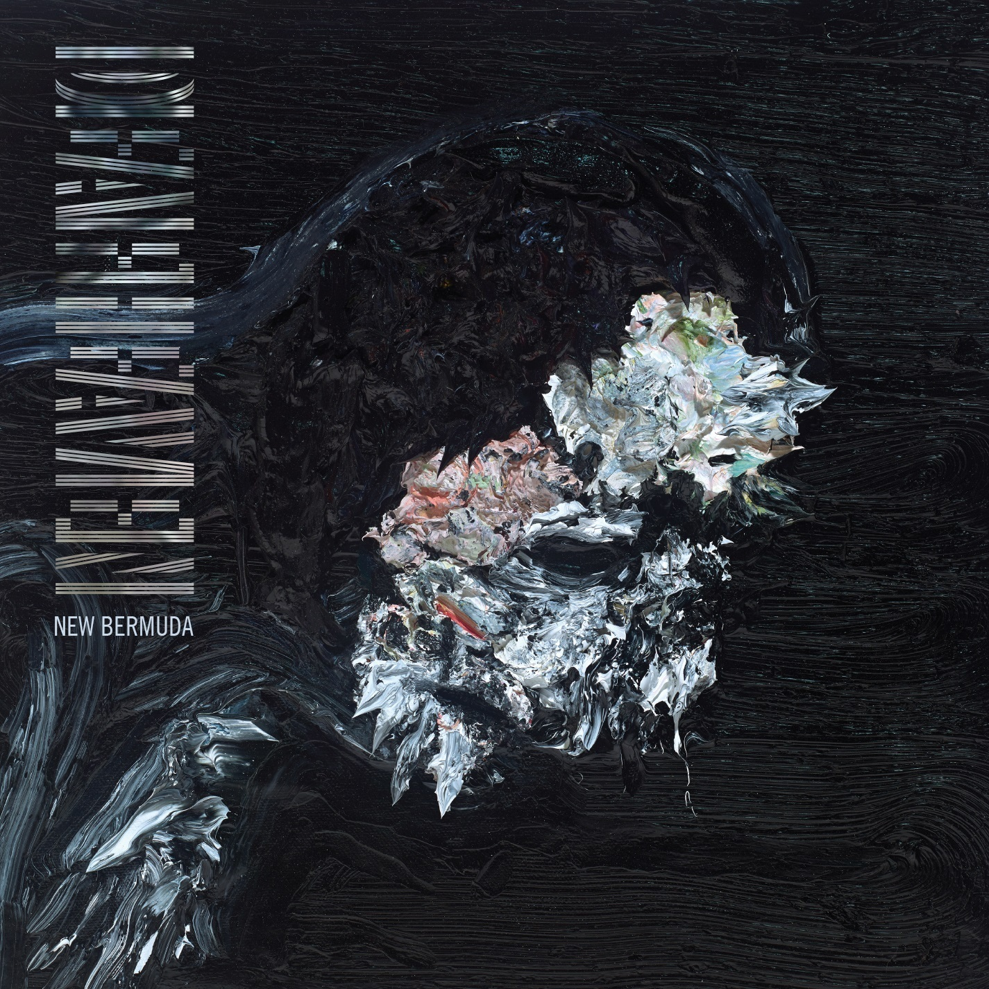 Review of 'New Bermuda', the new release by Deafheaven