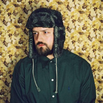 """Northern Transmissions 'Song of the Day' is """"Everything I Own"""", by Silent Sleep."""