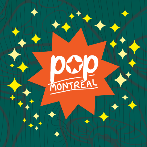 A look back at 'Pop Montreal' 2015, the festival that could featuring Albert Hammond Jr, Heat, Empress Of,