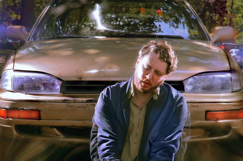 Oneohtrix Point Never Shares New Single from Garden of Delete